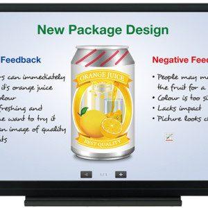 PN-C603D_business_package_design