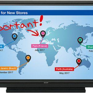 PNL603W_703W_world_map